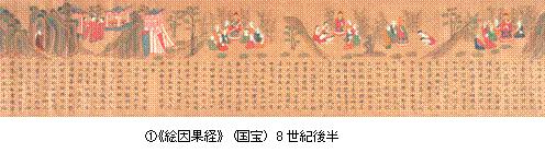 東京藝術大学創立120周年企画 ─ 芸大コレクション展:新入生歓迎・春の名品選 ─