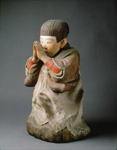 平櫛田中コレクション2013|平櫛田中記念室 開室