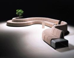 小松敏明退官記念展 ─ どうぐデザイン展 ─ はたらきと美の統合をめざして